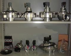 直角式电磁脉冲阀-电磁脉冲阀喷吹-脉冲阀厂家