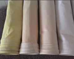 高温除尘布袋-美塔斯除尘滤袋-除尘布袋厂家