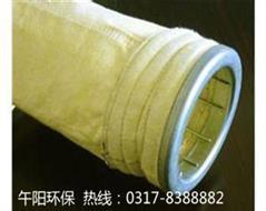氟美斯除尘布袋-_除尘滤袋-除尘器布袋生产
